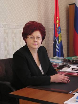 Наш Комсомольский муниципальный район один из самых молодых и перспективно развивающихся районов в Ивановской области.